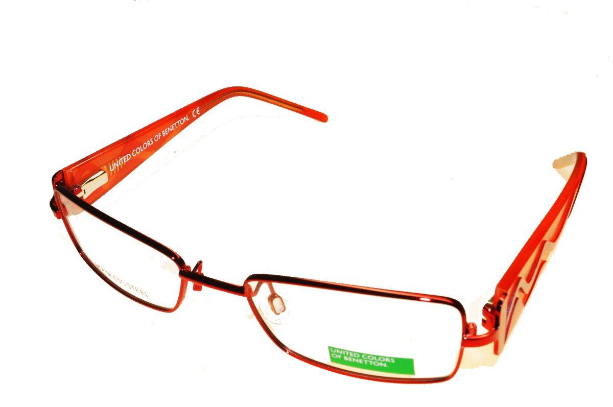 nuovo stile bea08 3b39f Occhiali di marca offerte e promozioni occhiali, montature ...