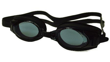Occhiale da piscina tabata view v 3a liberator occhiali di for Comprare piscina